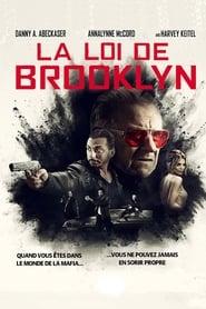 La loi de Brooklyn en streaming