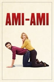 Film Ami-Ami 2018 en Streaming VF