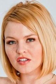 Krissy Lynn Profile Image