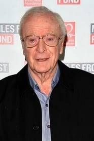 How old was Michael Caine in The Dark Knight Rises