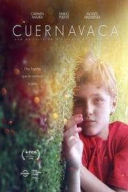 Cuernavaca DVDrip Latino