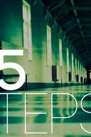 55 Steps ()