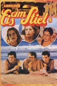 Hot Bubblegum movie poster