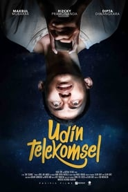 Udin Telekomsel