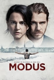 serie Modus streaming