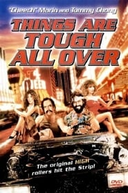 Things Are Tough All Over Netflix HD 1080p
