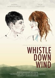 Image Whistle Down Wind (2019) Full Movie