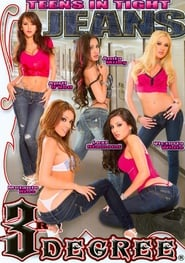 Teens in Tight Jeans (2011)