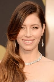 How old was Jessica Biel in Accidental Love