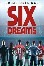 Six Dreams 1x6