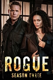Watch Rogue season 3 episode 17 S03E17 free