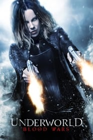 Underworld: Blood Wars Full Movie !!! Watch Online DVDrip