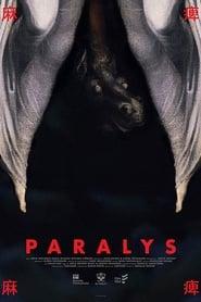 Paralys