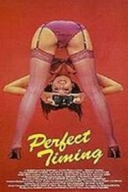 Perfect Timing Watch and get Download Perfect Timing in HD Streaming