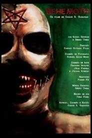 Behemoth (2003)