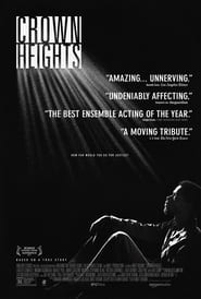 Crown Heights 2017 720p WEB-DL
