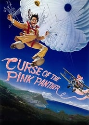 Curse of the Pink Panther Netflix HD 1080p