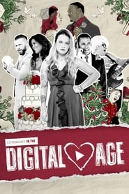 (Romance) in the Digital Age (2017)