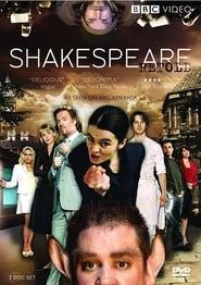 Shakespeare Retold: A Midsummer Night's Dream