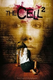 The Cell 2 en streaming