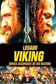 Legado Viking Legendado