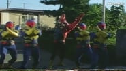 Kamen Rider Dies Twice!