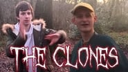 The Clones Full Movie