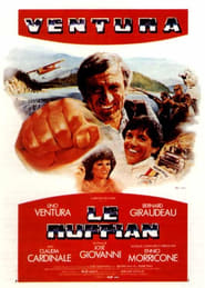 Le Ruffian se film streaming