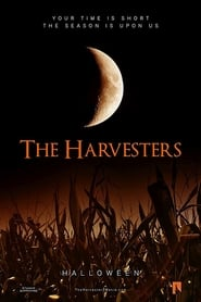 The Harvesters (2017)