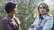 Riverdale saison 1 episode 7