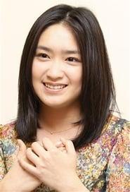 Peliculas con Chizuru Ikewaki