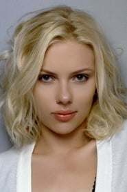 Scarlett Johansson profile image 47