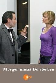 Morgen musst du sterben (2010)