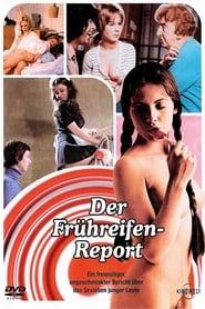 Der Frühreifen-Report
