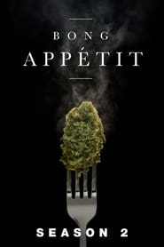 Streaming Bong Appétit poster