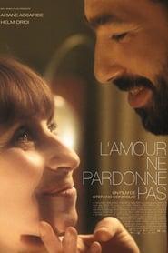 Watch L'amour ne pardonne pas Online Movie