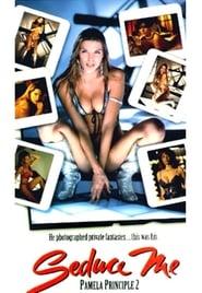 Seduce Me: Pamela Principle 2 (1994) Netflix HD 1080p
