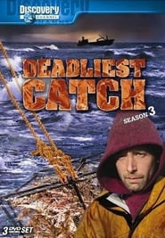 Deadliest Catch Season 3