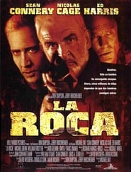 La roca ( The Rock)