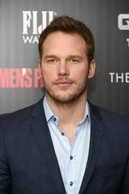 Chris Pratt profile image 10