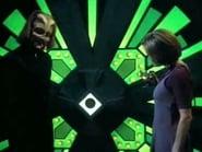 Star Trek: Voyager Season 4 Episode 11 : Concerning Flight