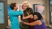 Austin & Ally saison 4 episode 1