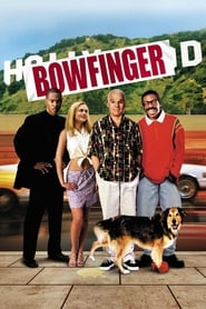 Image of Bowfinger