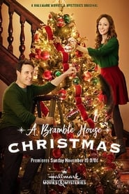 Watch The Man Who Invented Christmas streaming movie