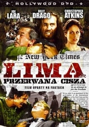 Lima: Breaking the Silence Watch and Download Free Movie in HD Streaming