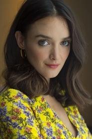 Charlotte Le Bon profile image 6