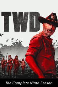 The Walking Dead - Season 4 Episode 8 : Too Far Gone Season 9