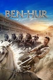 Ben Hur Full Movie