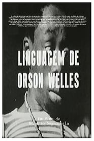 Welles' Language