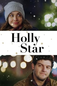 Image Holly Star